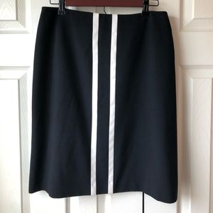 Nine West Skirts - Professional Nine West skirt